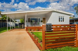 Picture of 26 Opal Street, Mount Isa QLD 4825
