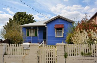 83 Cupro Street, Lithgow NSW 2790