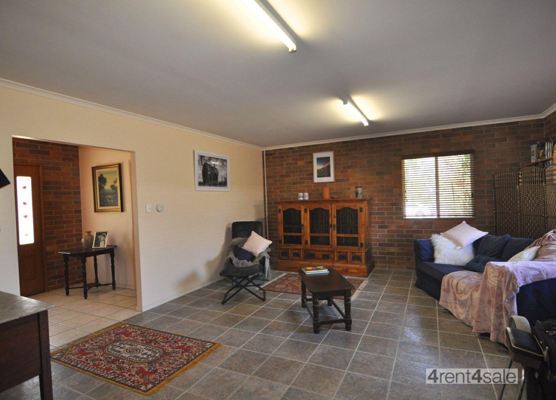 54 Toolara Road, Tin Can Bay QLD 4580, Image 2