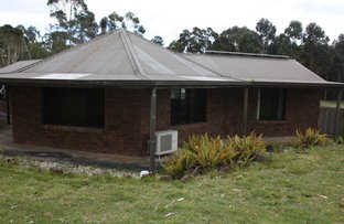 Picture of 40 Yanns Road, Rocky Cape TAS 7321