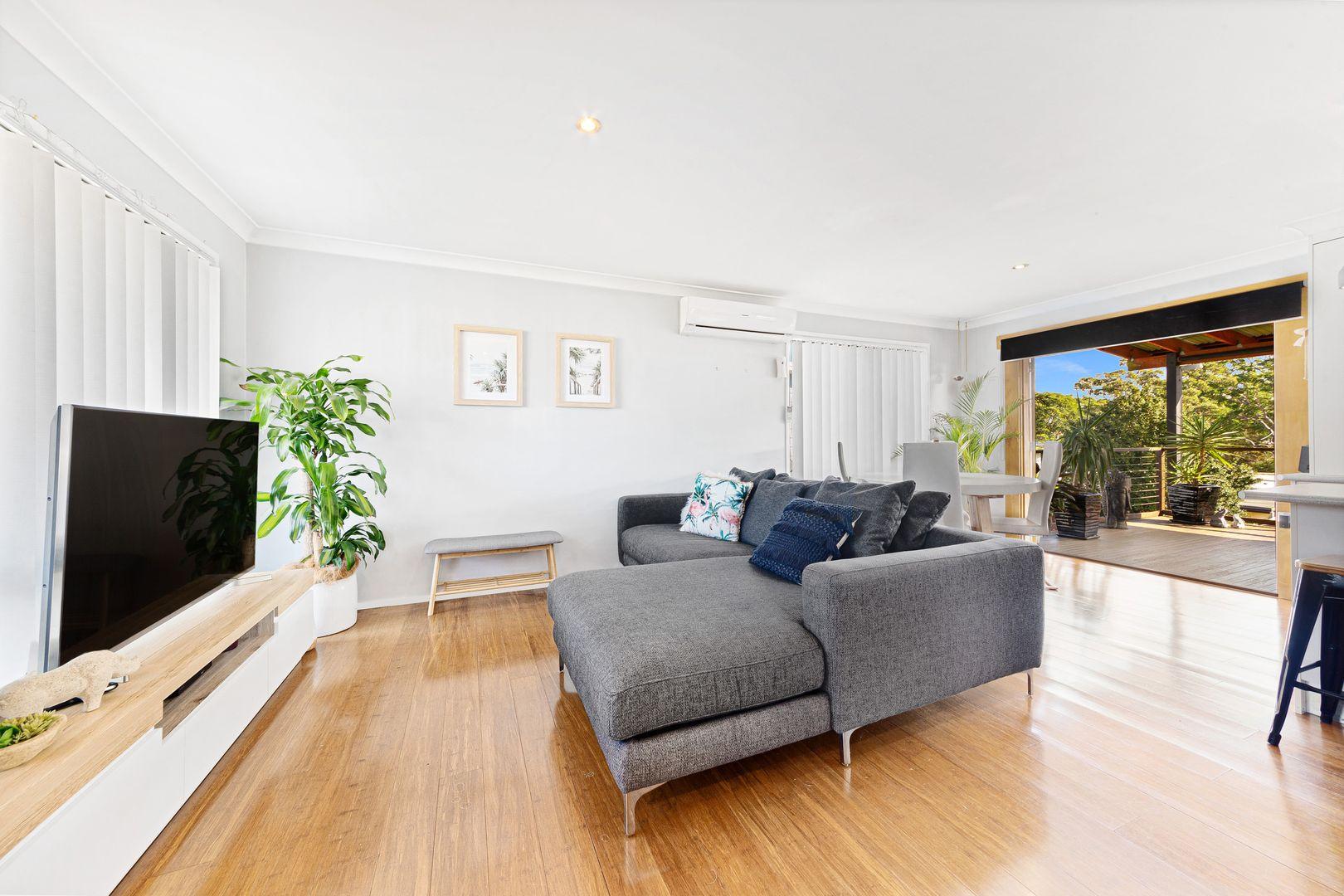 16 Adeline Avenue, Lake Munmorah NSW 2259, Image 1