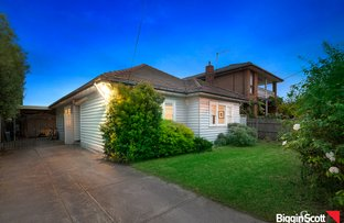 Picture of 5 Smith Street, Maidstone VIC 3012
