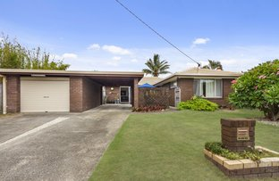 Picture of 11 Sandpiper Drive, Burleigh Waters QLD 4220
