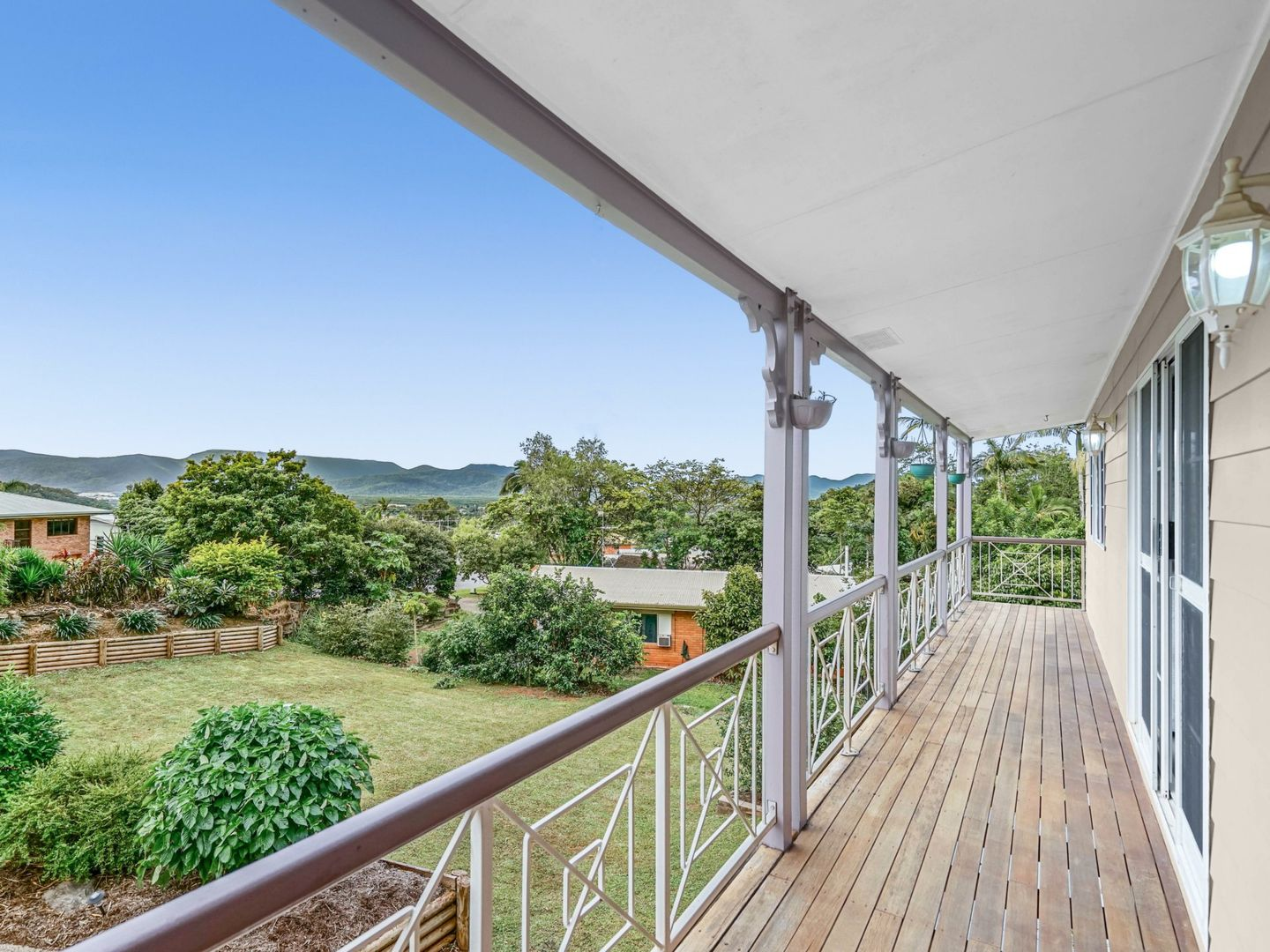 233 Toogood Road, Bayview Heights QLD 4868, Image 0