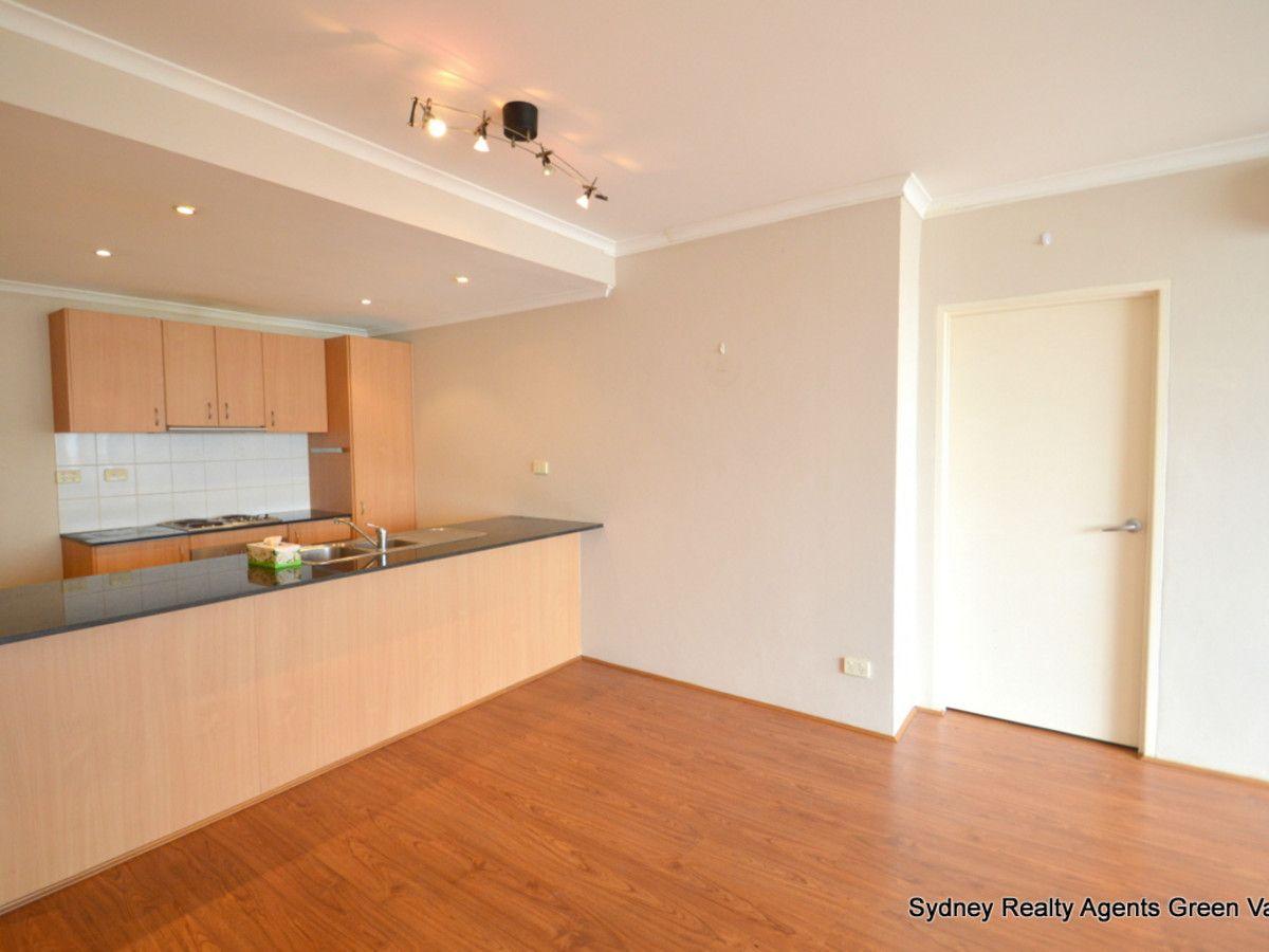 304/28 Smart Street, Fairfield NSW 2165, Image 0