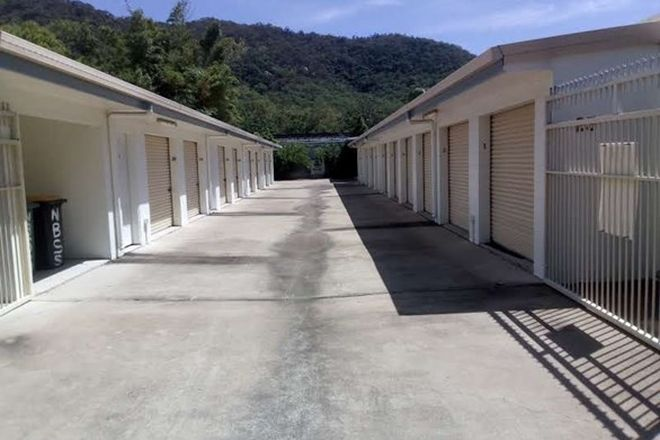 Picture of 25 The Grove, NELLY BAY QLD 4819