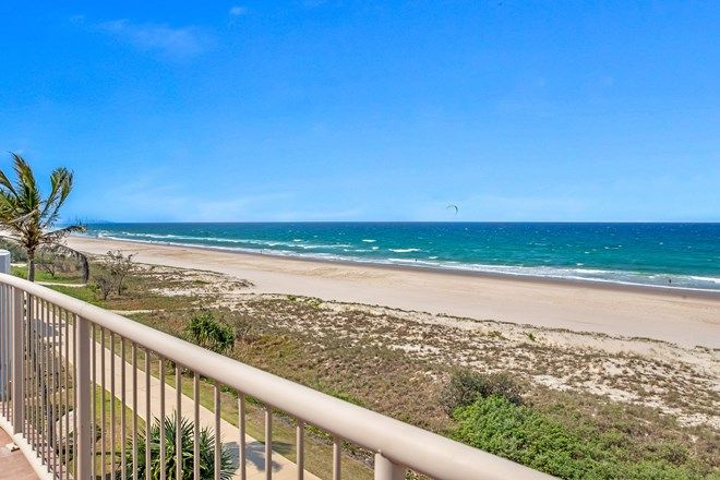 Picture of 9/343 Golden Four Drive, TUGUN QLD 4224