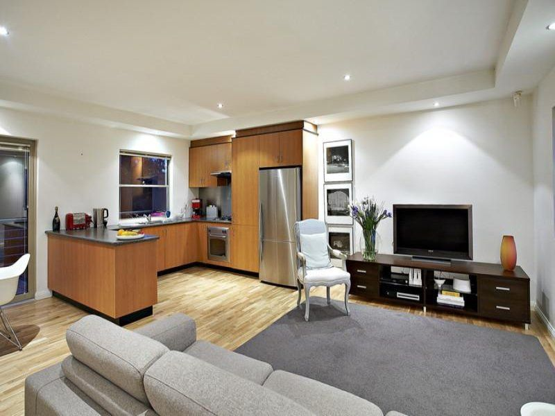 349 Ferrars Street, South Melbourne VIC 3205, Image 2
