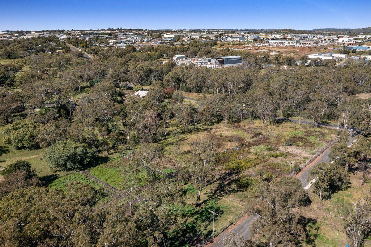 45-47 Cumner Road, Torrington QLD 4350, Image 2