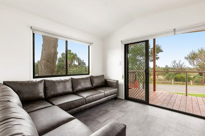 Picture of 61/38 Salmon Street, HASTINGS VIC 3915