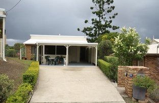 Picture of 9B Benbullen Court, Gympie QLD 4570