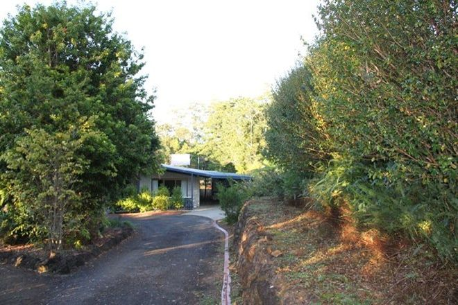 Picture of Upper Duroby Creek Road, UPPER DUROBY NSW 2486