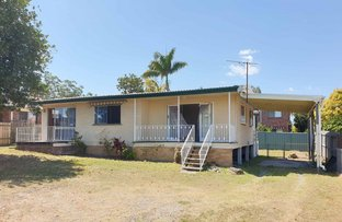 Picture of 166 Calam Road, Sunnybank Hills QLD 4109