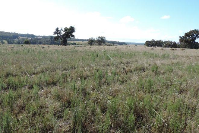 Picture of 3197 Windellama Road, WINDELLAMA NSW 2580