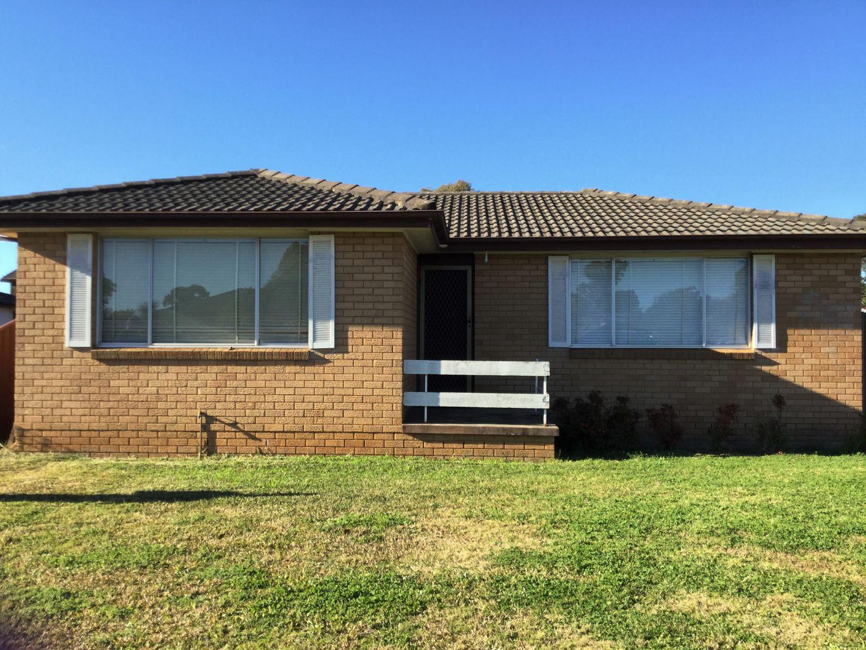 67 Lovegrove Drive, Quakers Hill NSW 2763, Image 0