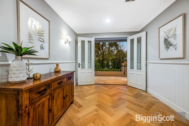 Picture of 2 Terrigal Lane, VERMONT VIC 3133
