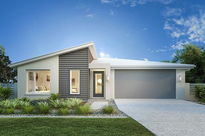 Picture of 7 Wave Cap Court, GOLDEN BEACH VIC 3851