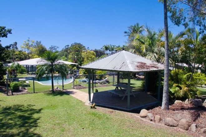 Picture of 758 Blunder Road, DURACK QLD 4077