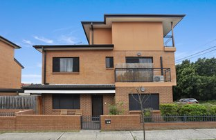 Picture of 2/21 Melton St, Silverwater NSW 2128
