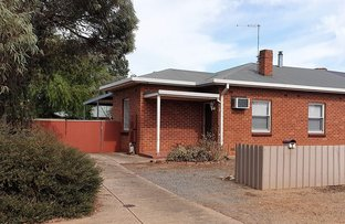 Picture of 5 RICHARDS AVENUE, Gawler South SA 5118