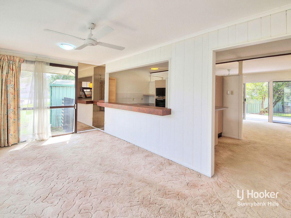 19 Bywood Street, Sunnybank Hills QLD 4109, Image 2