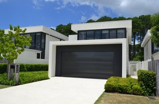 Picture of 2658 The Address, Sanctuary Cove QLD 4212