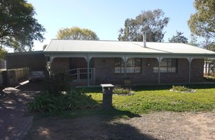 Picture of 94 DERRIBONG STREET, Trangie NSW 2823