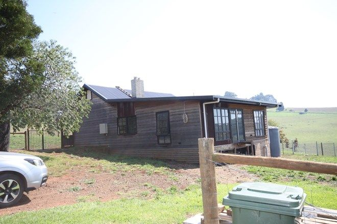 Picture of 446 Ure Road, GEMBROOK VIC 3783