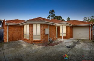 Picture of 2/40 Hannah Avenue, Hillside VIC 3037