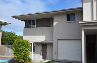 14/2 Sangster Crescent, Pacific Pines QLD 4211