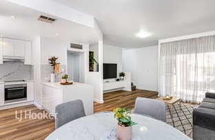 Picture of 1/2 Eastry Street, Norwood SA 5067