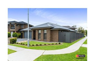 Picture of 2 Flume Street, Leppington NSW 2179