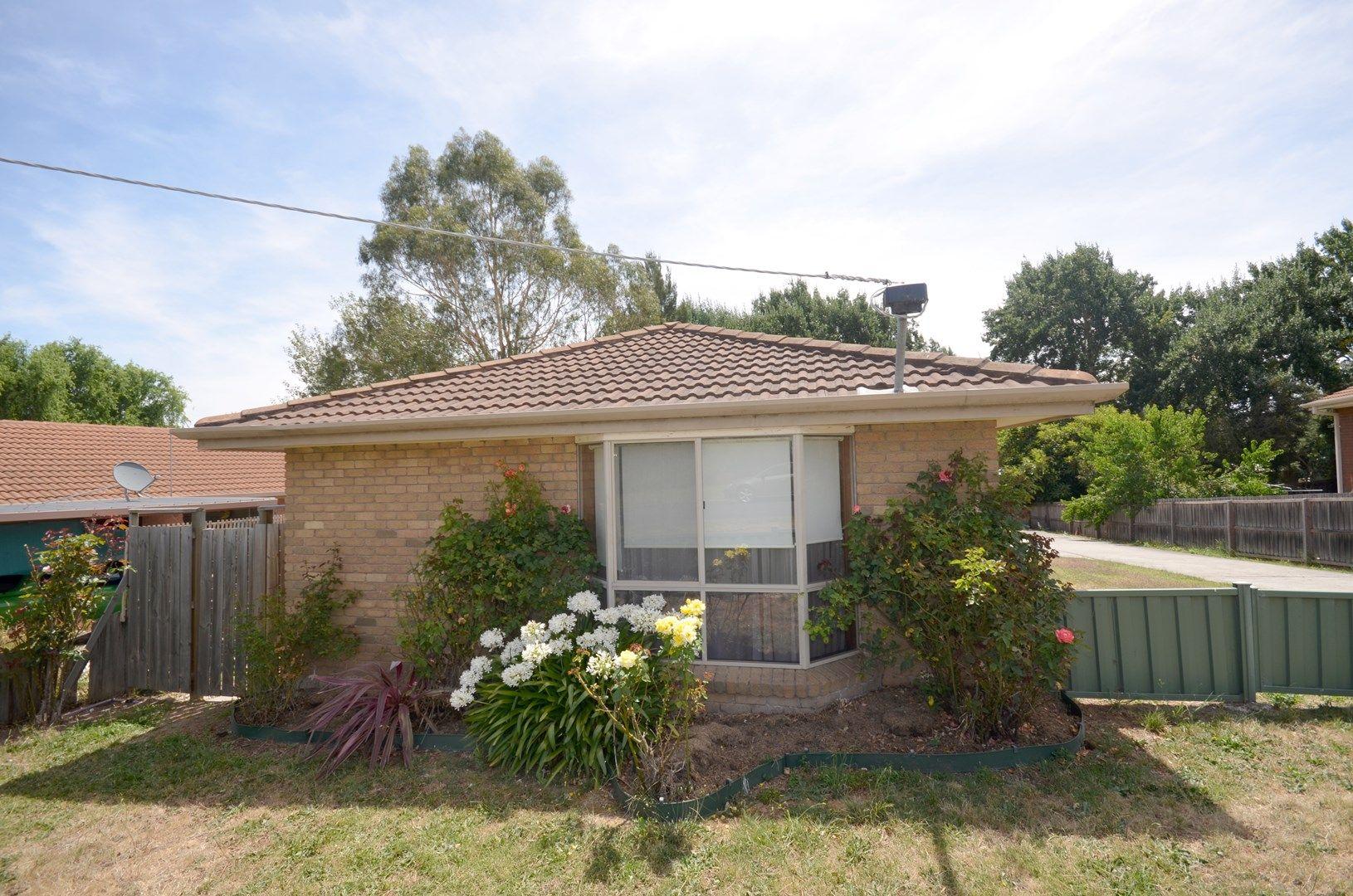 1/204 Larter Street, Ballarat East VIC 3350, Image 0