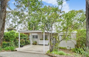 Picture of 124 Dartford Road, Thornleigh NSW 2120