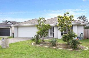Picture of 12 Fred Pham Crescent, Doolandella QLD 4077