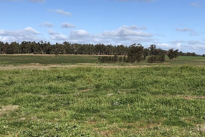 Picture of Hillside, BECKOM NSW 2665