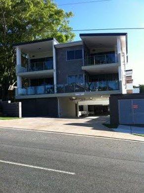 3/66 Waldheim Street, Annerley QLD 4103, Image 2