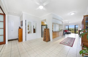 Picture of 94/85 Palm Meadows Drive, Carrara QLD 4211