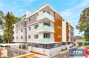 Picture of 2 - 8 Hazlewood Place, Epping NSW 2121