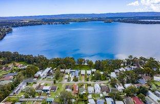 Picture of 53 Yoorala Road, Yarrawonga Park NSW 2264