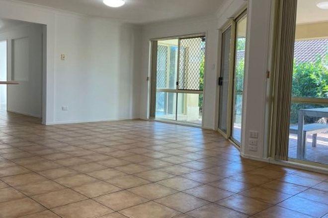 Picture of 4 Gumview Place, MOLENDINAR QLD 4214