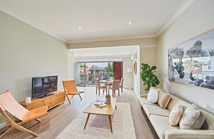 Picture of Roach St, Marrickville NSW 2204