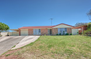 Picture of 1 Whorlong Street, St Helens Park NSW 2560