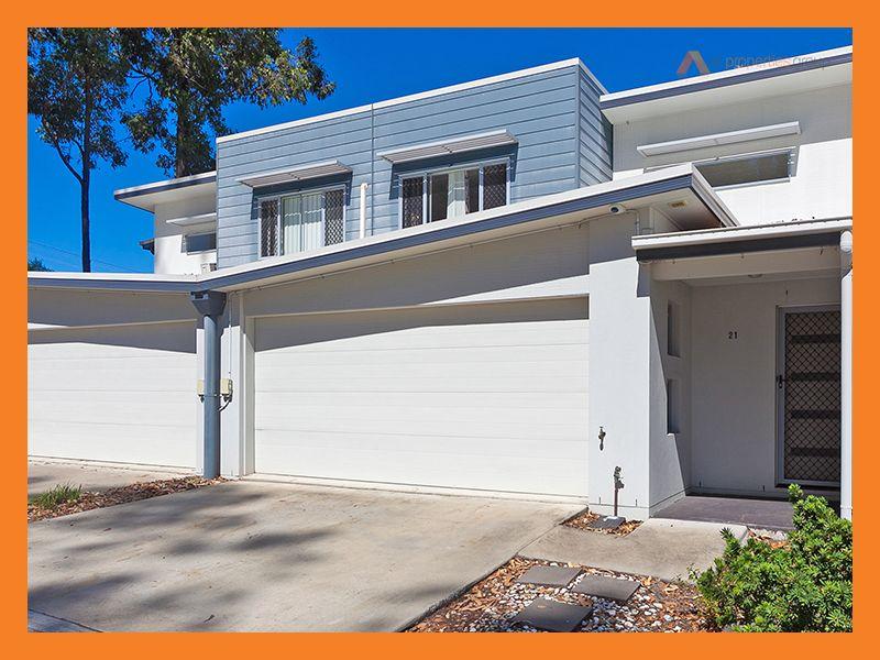 21/28 Menser Street, Calamvale QLD 4116, Image 0