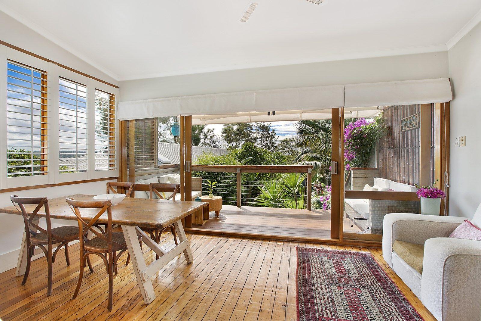 42 Augusta Road, Fairlight NSW 2094, Image 1