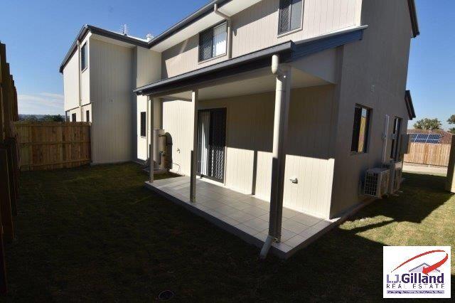 2/89A Daisy Hill Road, Daisy Hill QLD 4127, Image 1