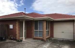Picture of 2/46 Nelson Ave, Altona Meadows VIC 3028