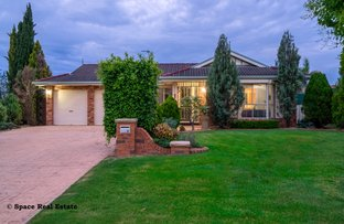 Picture of 19 Valley View Drive, Narellan NSW 2567