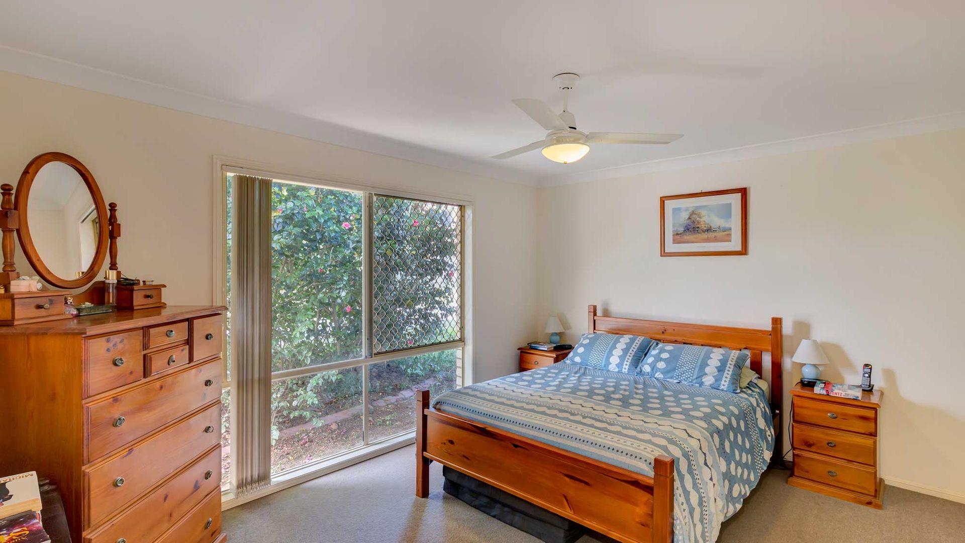 174 Macquarie Way, Drewvale QLD 4116, Image 2