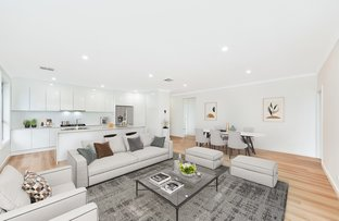 Picture of 93 East Parkway, Mount Barker SA 5251